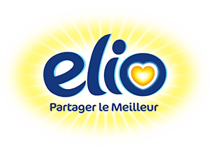 Share the best with Elio!