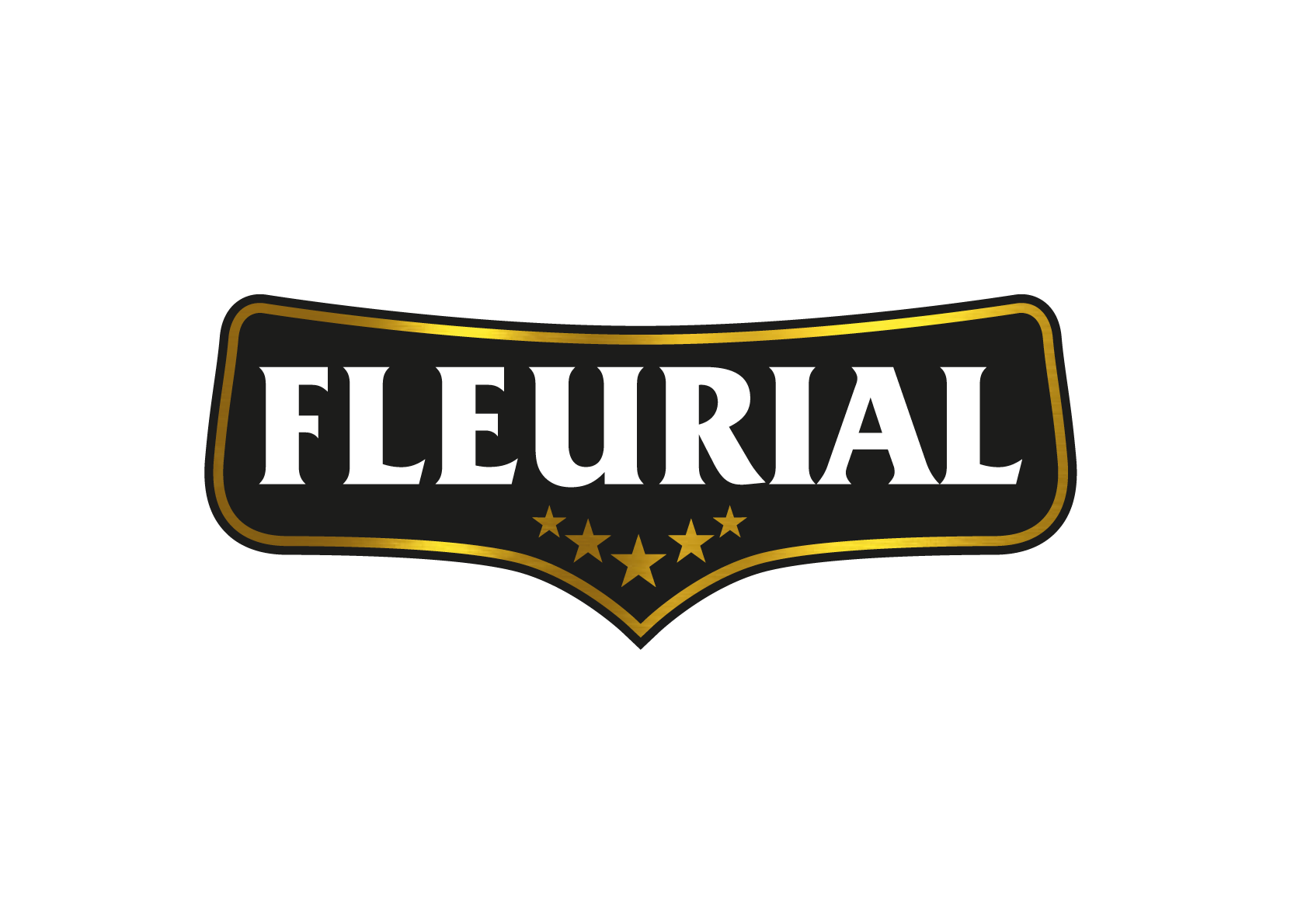 Moutarde Fleurial